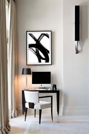 Elegant Computer Desk - Ideas on Foter