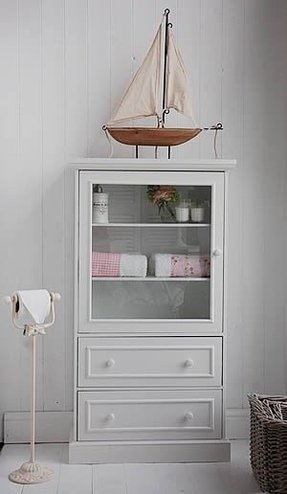 Free Standing Linen Cabinets Foter