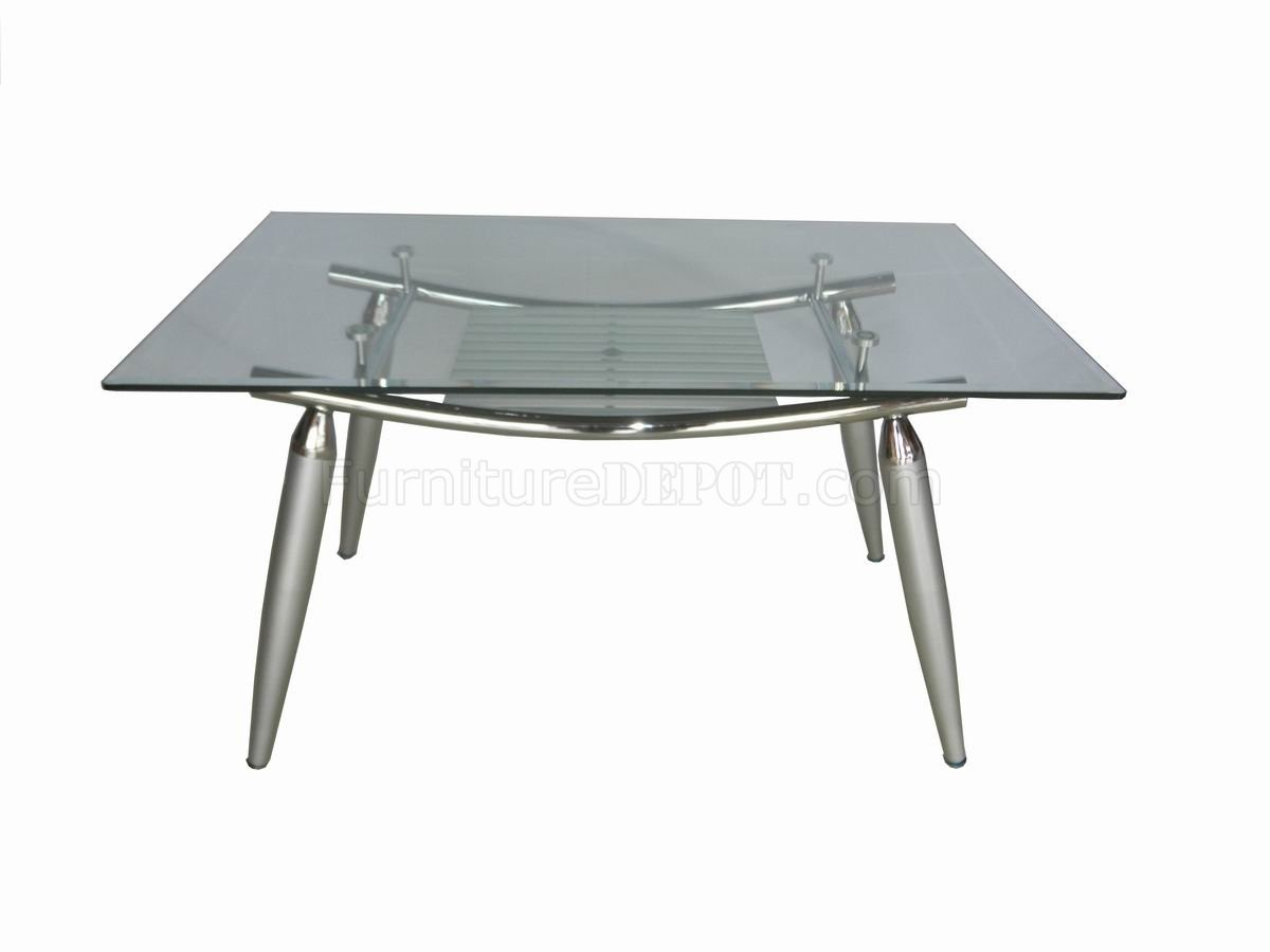 High Quality Glass Table Legs And Bases Foxy Furniture Fascinating Metal Dining