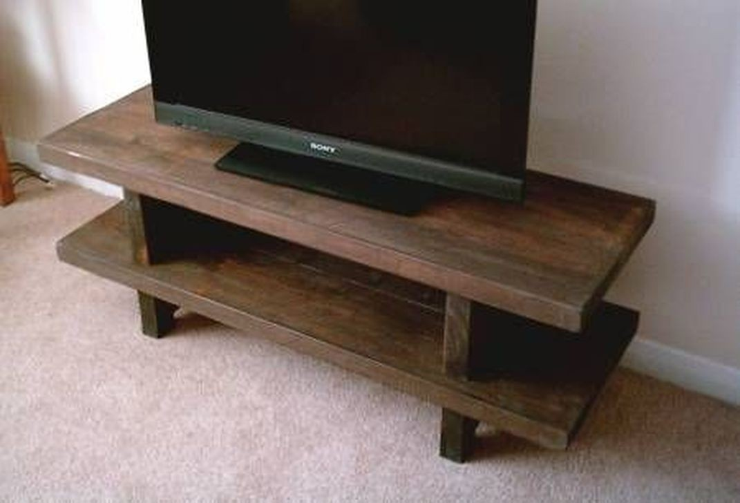 solid wood tv stands ideas on foter rh foter com solid wood tv cabinet with drawers solid wood tv cabinet with doors