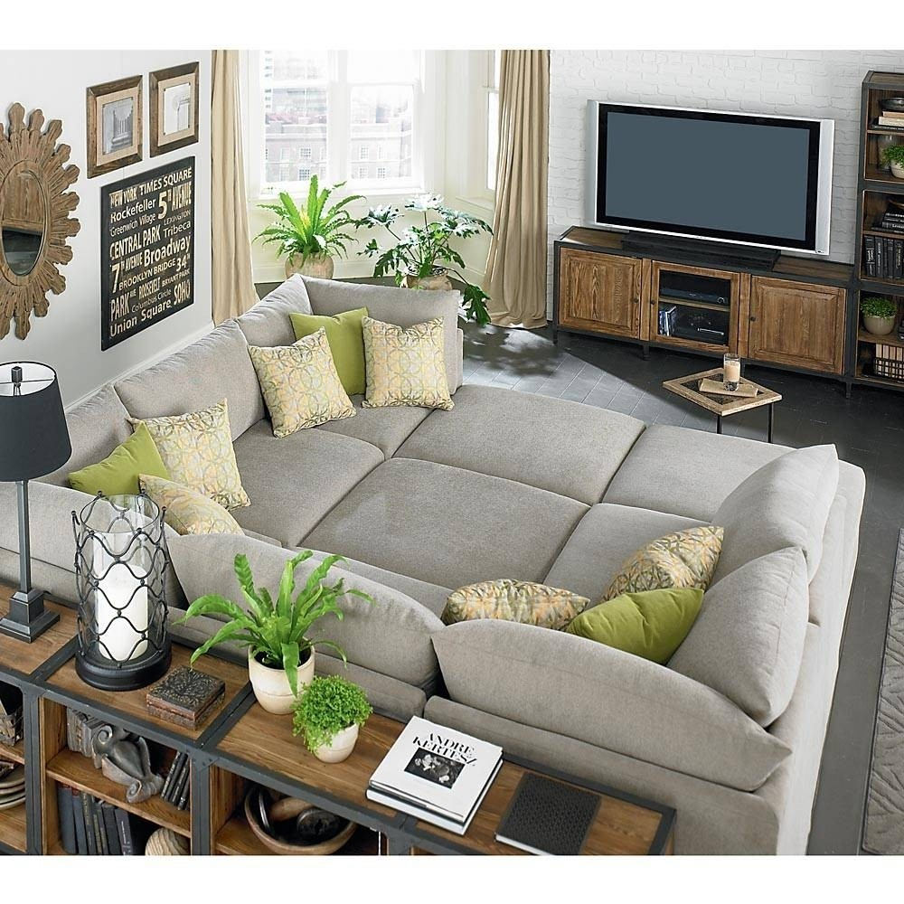 home theater sectional sofas ideas on foter rh foter com