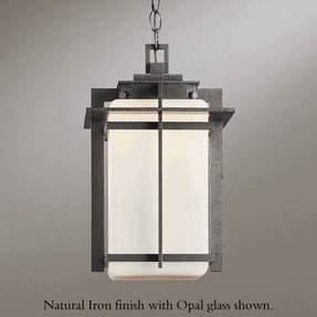 Large outdoor pendant lights home design ideas large outdoor pendant light foter aloadofball Images