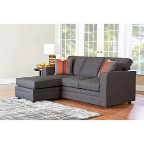 Cool Pull Out Sleeper Sofa Ideas On Foter Cjindustries Chair Design For Home Cjindustriesco