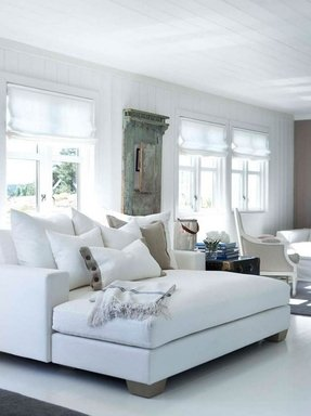 Large Sofa Beds Ideas On Foter
