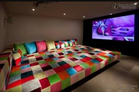 bed extra upholstered large divan robinsons bespoke beds big accento browse designer