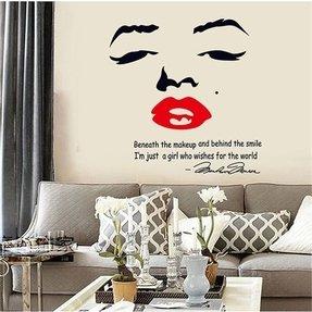 Large Sofa Beds Foter
