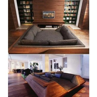 Large Sofa Beds 13