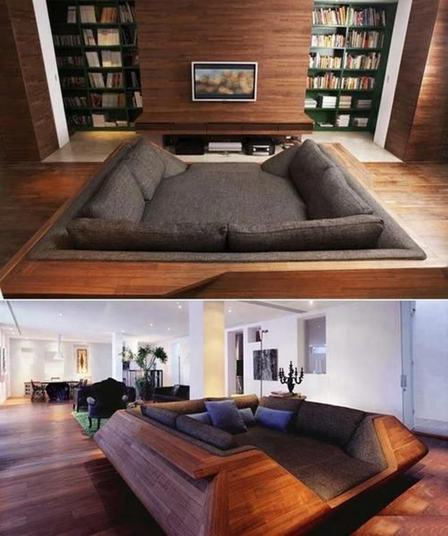 Large Sofa Beds 13