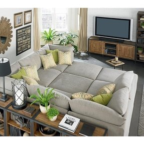 Large Sofa Beds - Foter
