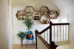 wall shelving ideas living room living room wall shelves foter 23442