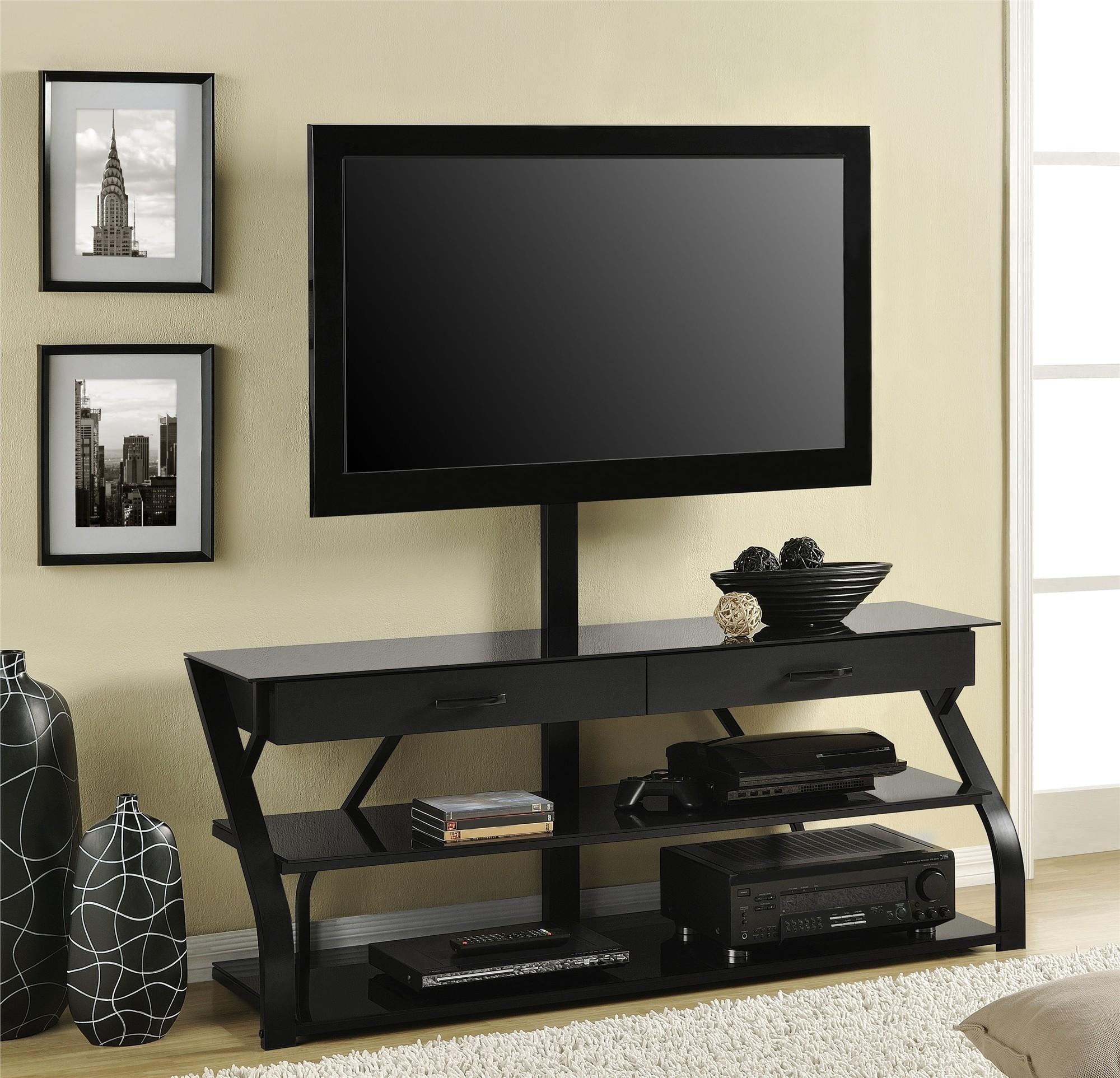 Metal Tv Stands Furniture