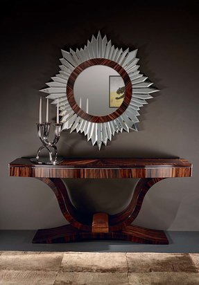 Modern Art Deco Furniture