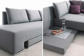Modular Sleeper Sofa Foter