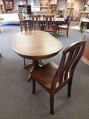 https://foter.com/photos/254/oval-dining-table-with-leaf-5.jpg?s=pi
