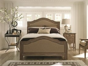 Natural Pine Bedroom Furniture - Foter