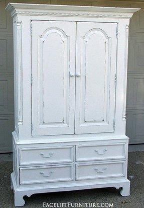 https://foter.com/photos/254/pine-bedroom-sets.jpg?s=pi