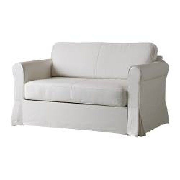 pull out loveseat sofa bed ideas on foter rh foter com sofa loveseat sleeper black sofa bed loveseat canada