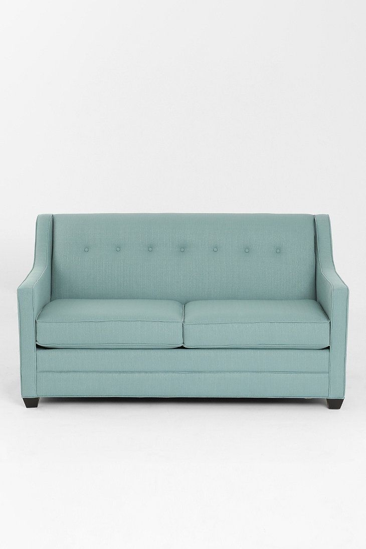 Perfect Pull Out Sleeper Sofa 1