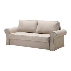 Queen Convertible Sofa Bed Foter
