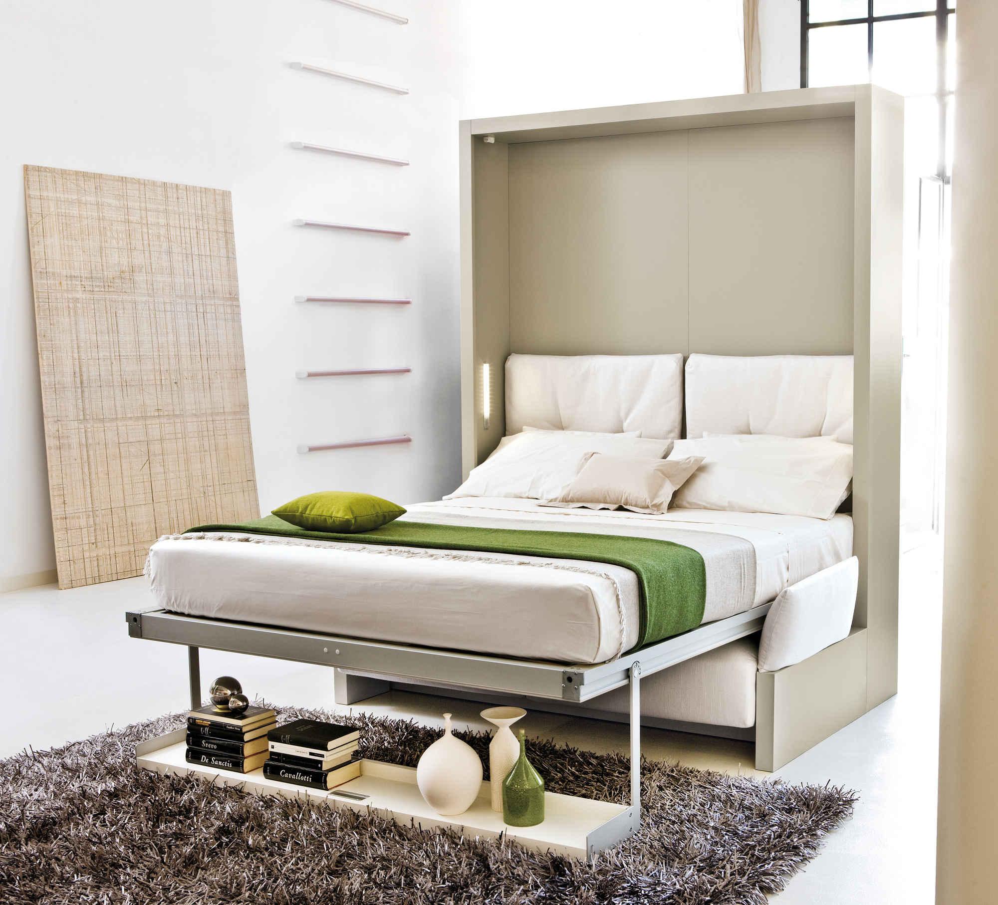 Queen Convertible Sofa