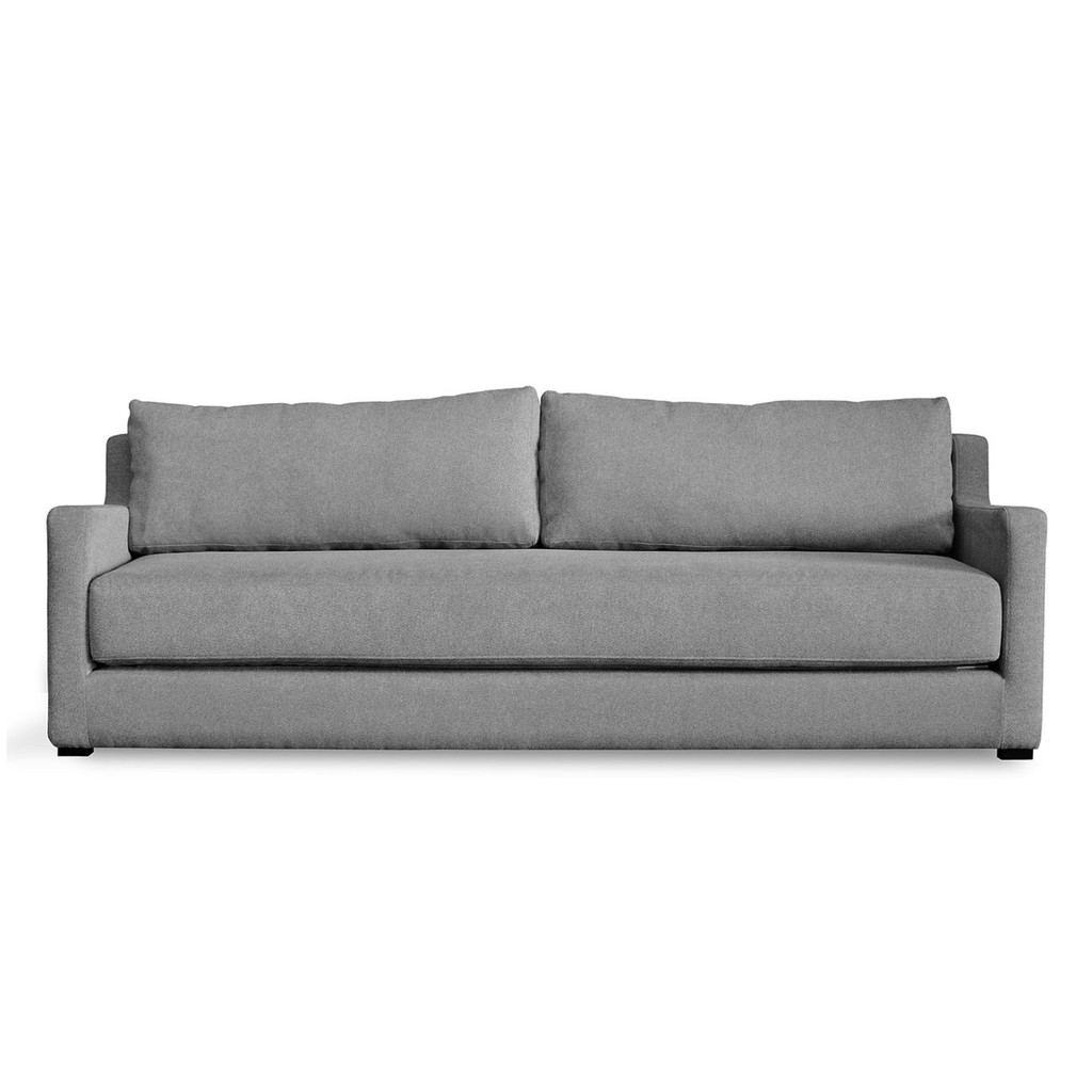 Queen Size Convertible Sofa Bed 2