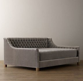 Queen Size Convertible Sofa Bed Ideas