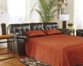 Queen Size Convertible Sofa Bed Foter