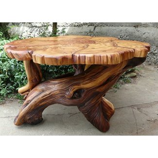 Rustic Teak Outdoor Furniture Ideas On Foter