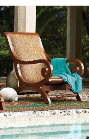 Rustic Teak Outdoor Furniture Foter