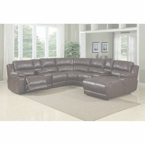 Leather Sectional Sleeper Sofa Ideas