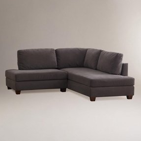Small l couch 1