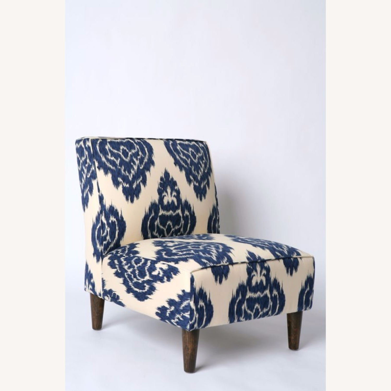 Small Slipper Chairs 2