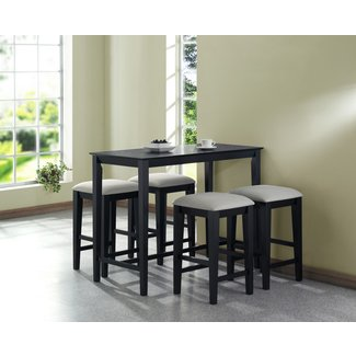 Rectangular Bar Height Table Ideas On Foter