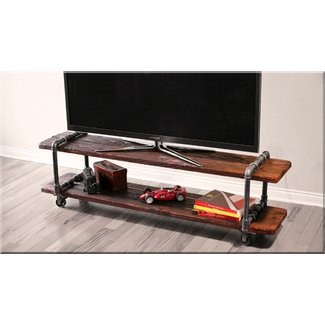 pretty nice 384e5 bc8df Metal Tv Stands - Ideas on Foter