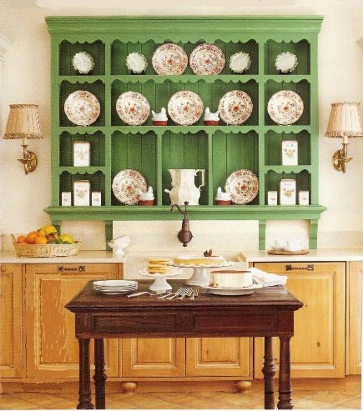 Wall Mounted Curio Cabinets