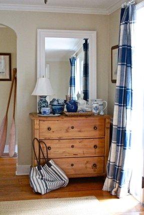 Natural Pine Bedroom Furniture - Ideas on Foter