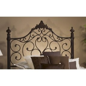 wrought iron bedroom furniture.  Furniture Wrought Iron Headboard King 6 In Iron Bedroom Furniture
