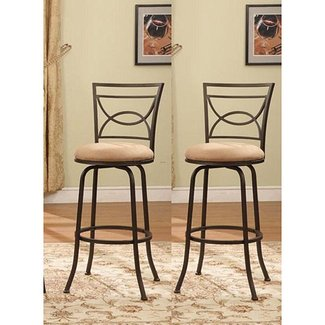 Outstanding Bar Stools 36 Inch Seat Height Ideas On Foter Spiritservingveterans Wood Chair Design Ideas Spiritservingveteransorg