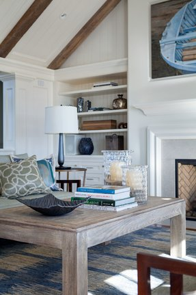 furniture for a beach house. Beach House Coffee Tables Furniture For A T