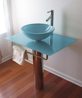 sinks image bar decoration pedestal towel contemporary sink of tedxumkc bathrooms modern small for