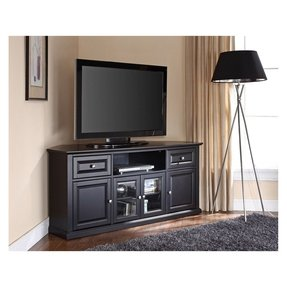 Corner entertainment centers for flat screen tvs foter corner entertainment centers for flat screen tvs 2 sciox Images
