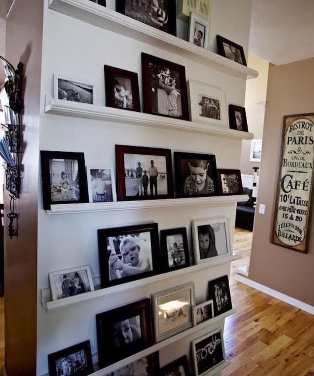 decorative ledge shelves foter rh foter com photo ledges shelves picture shelf ledge 8 depth