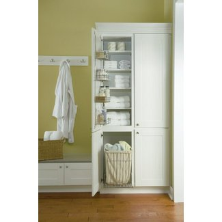 Tall Linen Cabinets For Bathroom For 2020 Ideas On Foter