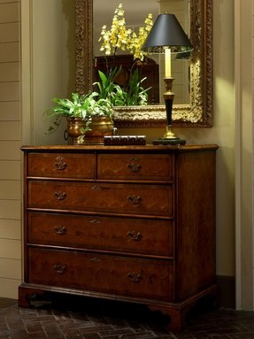 Living Room Chest Of Drawers Ideas On Foter
