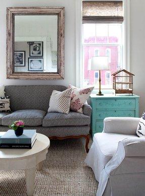 https://foter.com/photos/255/living-room-chest-of-drawers-3.jpg?s=pi