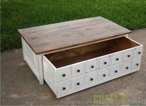 square game tables foter. Black Bedroom Furniture Sets. Home Design Ideas