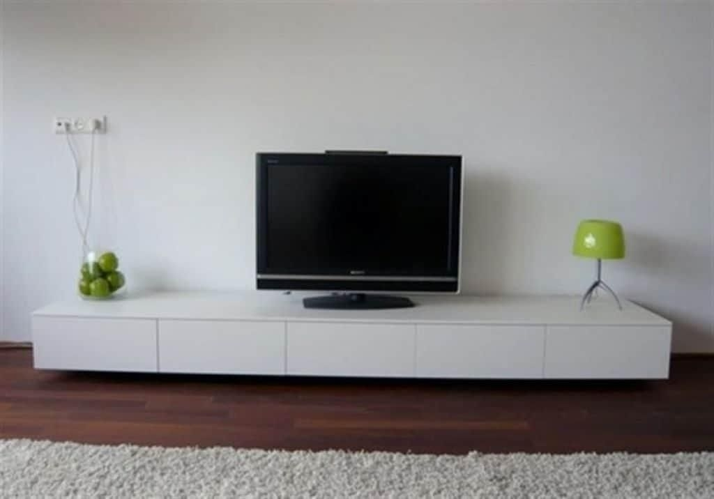 Low Profile Tv Console Ideas On Foter