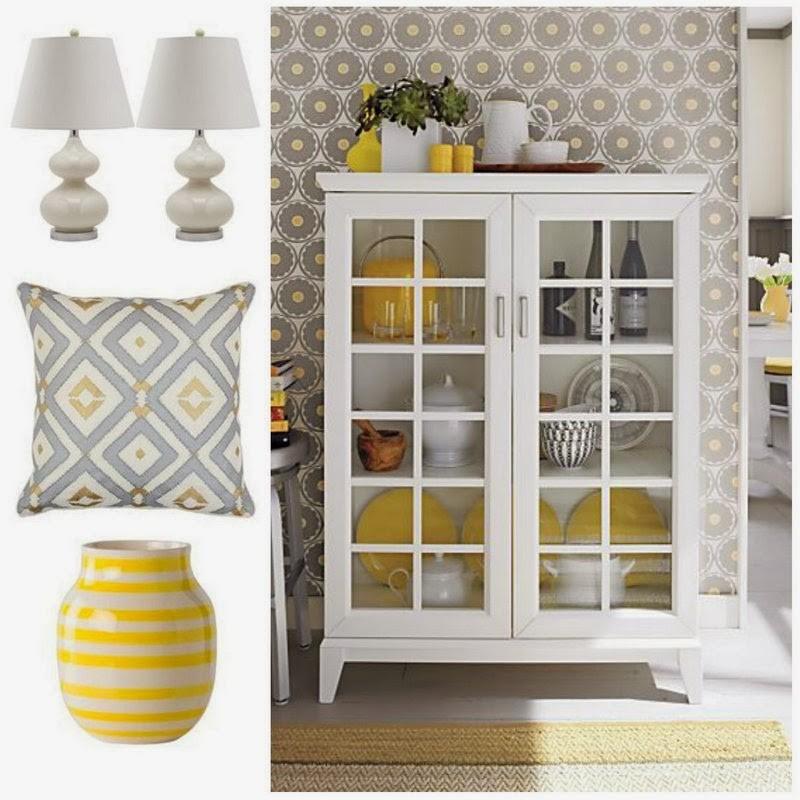 White cabinet with glass doors hemnes glassdoor cabinet white stain media cabinet glass doors foter planetlyrics Choice Image