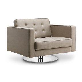 Modern Swivel Chairs - Ideas on Foter