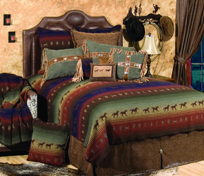 Bright Colored Bedding Sets Ideas On Foter